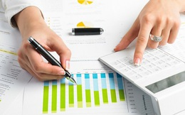 Vượt 36% chỉ tiêu lợi nhuận năm 2016, Phú Tài (PTB) tự tin đặt mục tiêu lãi 428 tỷ đồng năm 2017