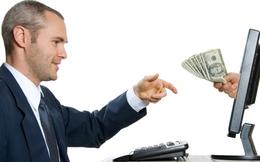 Lời khuyên làm giàu của tỷ phú Mỹ: Hãy vay tiền khi bạn không cần đến chúng