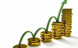 Tin vui cho nhà đầu tư chung cư