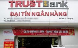 Giai đoạn 2 'đại án' VNCB: Khởi tố thêm 6 cựu lãnh đạo TrustBank