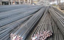 Sản lượng thép Trung Quốc trong quý IV có thể bị chững lại