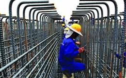 Thép Việt Ý (VIS): Quý 3 lãi gần 29 tỷ đồng cao gấp 2,5 lần cùng kỳ nhờ giá thép phục hồi