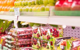 Sính trái cây ngoại, người Việt tưởng trái ngọt ai ngờ đắng chát