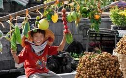 Thời đại công nghiệp 4.0 mà chỉ 1% doanh nghiệp Việt biết xuất khẩu trực tuyến, 99% đang làm gì?