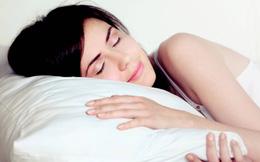 Đừng coi thường tầm quan trọng của những chiếc gối, hãy chọn gối phù hợp để có một giấc ngủ ngon