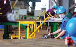 Kinh tế Việt Nam đang đối mặt với 2 thách thức, rủi ro lớn nào?