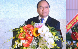 Thủ tướng: Thái Bình phải là tỉnh trù phú, giàu có dựa vào nông nghiệp