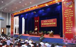 Thủ tướng yêu cầu các NHTM nghĩ cơ chế cho vay ưu đãi với nuôi tôm
