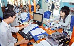 Tổng cục Thuế tuyên bố hỗ trợ doanh nghiệp khởi nghiệp