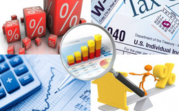 98% doanh nghiệp Việt Nam sẽ được giảm thuế?