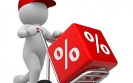 PVI dự chi hơn gần 445 tỷ đồng trả cổ tức bằng tiền tỷ lệ 20%