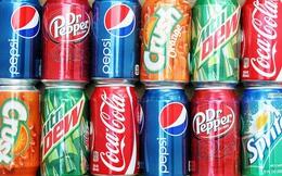 Đề xuất tăng thuế tiêu thụ đặc biệt nhiều loại hàng hoá