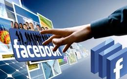 Biết tin này, còn ai dám chây ì nộp thuế bán hàng qua Facebook?