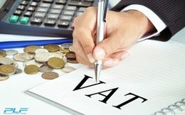 Bộ Tài chính đề xuất tăng thuế giá trị gia tăng lên 12%