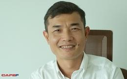 Viện trưởng Viện Nghiên cứu Phát triển Mekong: Đóng bảo hiểm trên tổng thu nhập, cả doanh nghiệp và người lao động không ai được lợi!
