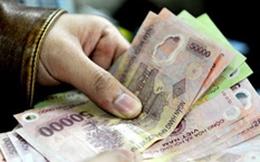 Hậu tăng lương tối thiểu vùng: Vẫn nhiều tâm tư