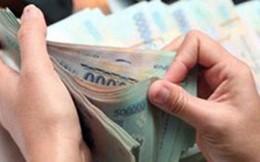 Lừa đảo huy động vốn, chiếm đoạt hơn 28 tỷ đồng