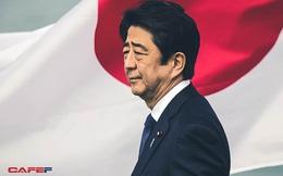 Thủ tướng Nhật Bản Shinzo Abe: Trở lại đỉnh vinh quang từ vũng lầy, làm nên lịch sử sau khi mất tất cả