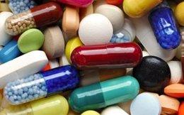 Thủ tướng yêu cầu thanh tra việc trúng thầu cung cấp thuốc của VN Pharma