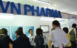 VN Pharma nhập thuốc trị ung thư giả: 'Quả bóng' trách nhiệm đá đi đâu?