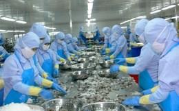 Xuất khẩu thủy sản có thể chạm mốc 8 tỷ USD