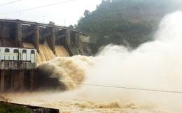 Thủy điện Gia Lai muốn chuyển nhượng 30% cổ phần tại Thủy điện Thượng Lô với giá 16.000 đồng/cp
