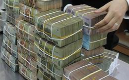 Mỗi năm, nền kinh tế trả 200.000 tỉ đồng lãi ngân hàng