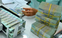 Phá sản ngân hàng: Tiền gửi của người dân sẽ thế nào?