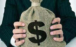 Tò mò xem người giàu chi tiêu như thế nào?