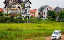 Công bố những trường hợp được giảm 50% tiền thuê đất