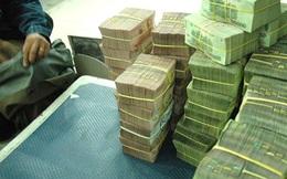 NHNN bơm ròng hơn 93 nghìn tỷ đồng qua OMO để hỗ trợ thanh khoản