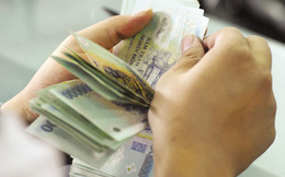 Sắp có gói tín dụng mới hỗ trợ tiêu dùng và nhà ở?