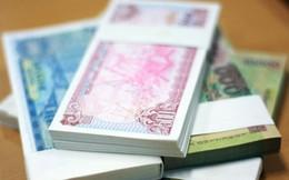 Ngân hàng nên thu phí đổi tiền mới phục vụ ngày Tết?