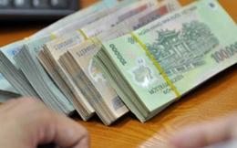 Hướng dẫn nguồn kinh phí thực hiện tăng lương