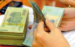 Tổng cục Thuế: Tổng thu ngân sách tháng 7 đạt gần 83.000 tỷ đồng
