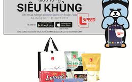 Bán hàng online tại VN vào top cao nhất trên thế giới