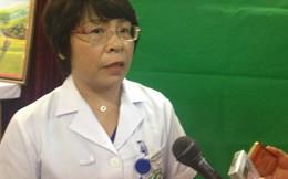 """Chuyên gia chỉ rõ 5 sai lầm """"chết người"""" của bệnh nhân đái tháo đường khiến bệnh nặng hơn"""