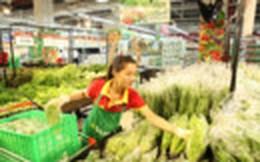 Tiêu thụ nông sản: Những rào cản cần tháo gỡ