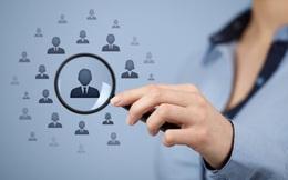 Muốn cạnh tranh nhân tài với Viettel, MB Bank, startup đề xuất được miễn giảm thuế thu nhập cá nhân cho người lao động