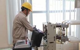 Thủy điện Thác Mơ (TMP): Quý 1 lãi ròng 48 tỷ đồng tăng mạnh so với cùng kỳ