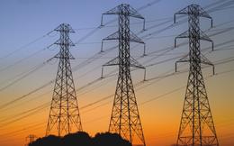 Thủy điện Thác Mơ: Quý 4/2016 lãi 62 tỷ đồng cao gấp 2,5 lần cùng kỳ