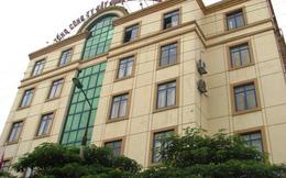 Tổng công ty Thăng Long đã nộp hồ sơ đăng ký niêm yết lên HNX