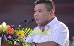 Tổng cục Cảnh sát: Không có việc đã bắt ông Trần Bắc Hà