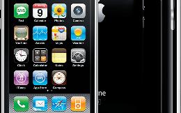 """iPhone 8 có thể sẽ """"cháy hàng"""" do thiếu nguồn cung"""