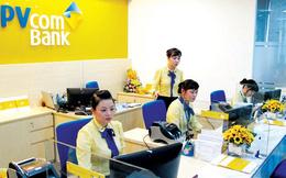 PVcomBank sẽ tổ chức đại hội cổ đông vào 30/6, cùng ngày với Sacombank