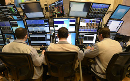 Bloomberg chính thức thêm 3 đồng tiền số Ripple, Ethereum và Litecoin vào Terminal