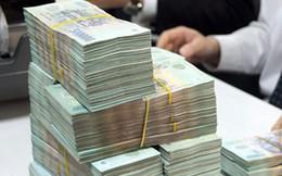 Các ngân hàng đẩy mạnh đầu tư trái phiếu Chính phủ