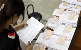 Kho bạc Nhà nước đã huy động được hơn 61 nghìn tỷ đồng trái phiếu Chính phủ