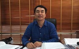 """""""Vụ Khaisilk gây giảm sút niềm tin của dân với thương hiệu Việt"""""""