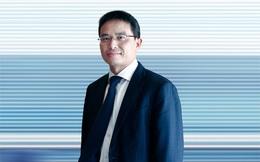 Mục tiêu 35 tỷ USD và tâm tư doanh nghiệp du lịch trước ngày gặp Thủ tướng